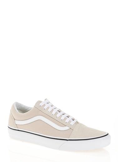 Sneakers | Old Skool-Vans